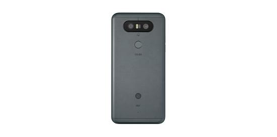 LG V20 일본 출시는 달랐다! LG V34는 LG V20 방수 버전.