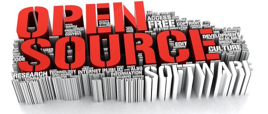 오픈소스 계의 'MS 오피스'는 무엇이 있을까?
