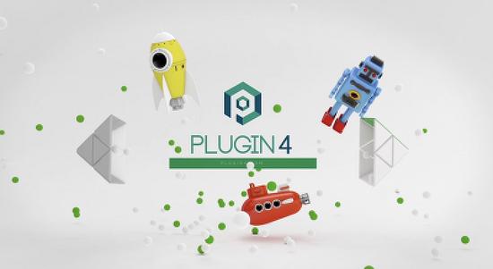 Plugin4 Demo Reel