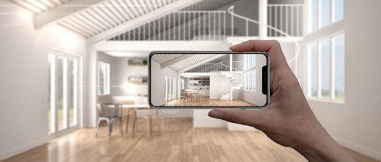 AR과 VR이 부동산 산업을 변화시킨다