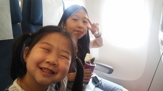 20180702 인천공항 제2터미널