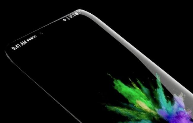아이폰8 가격, 100만원 이상이라고?! 비싸진 이유는?