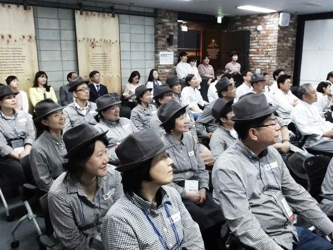 [금융주의보-341] 지난해 진행한 '고령층 IT 창업과정교육 운영' 성과를 점검해보니