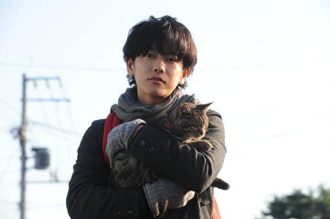 세상에서 고양이가 사라진다면 _ 지금껏 나를..