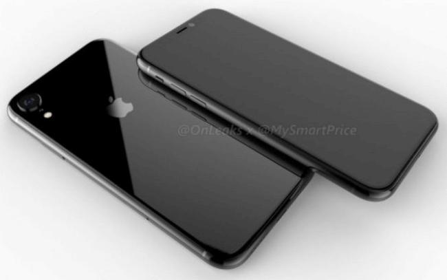 보급형 제품, '아이폰9'에서 기대할 만한 3가지.