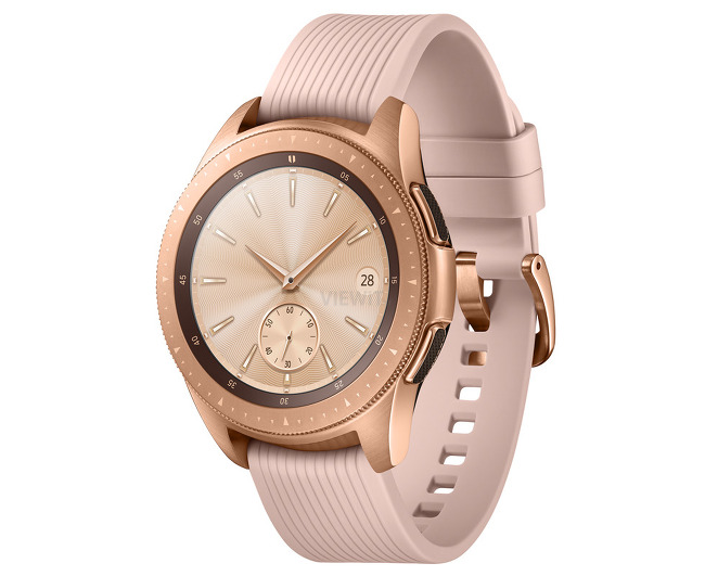 [스마트워치] 삼성 갤럭시 워치 42mm(Galaxy Watch 42mm)