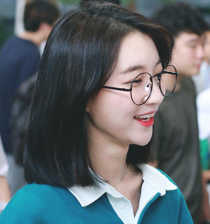 20170720 김포공항 출국 (비니)