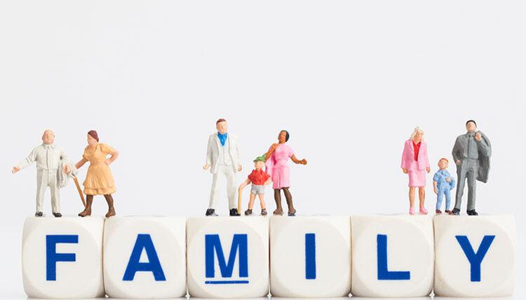 가족과 함께 하는 5월, 효성이 준비한 가족 행사