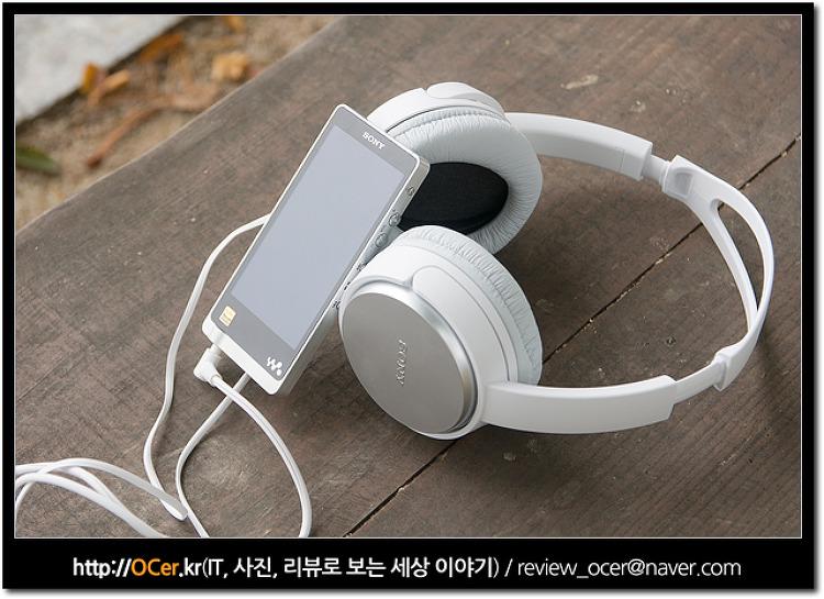 가성비 좋은 소니 헤드폰 MDR-XD150 밸런스 잘잡혀 인도어용으로 좋아!