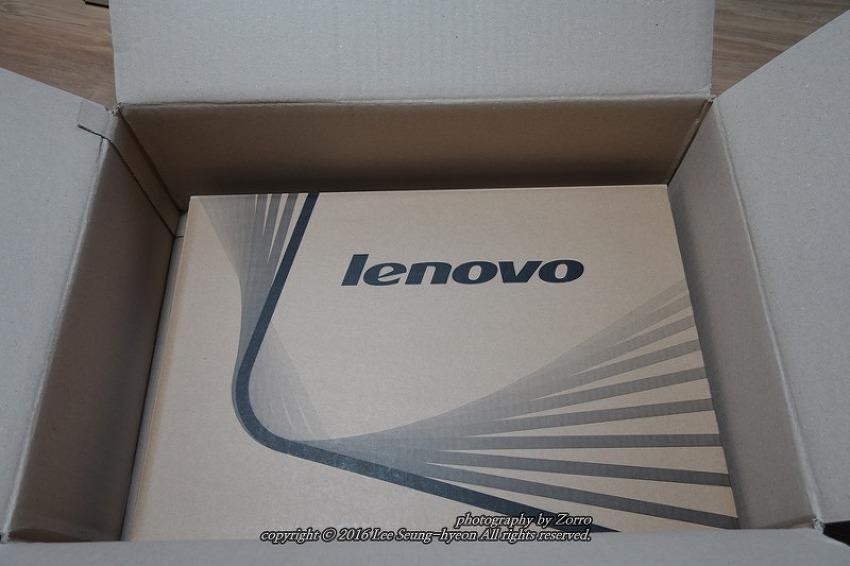 레노버 s435 실제 사용 구매기