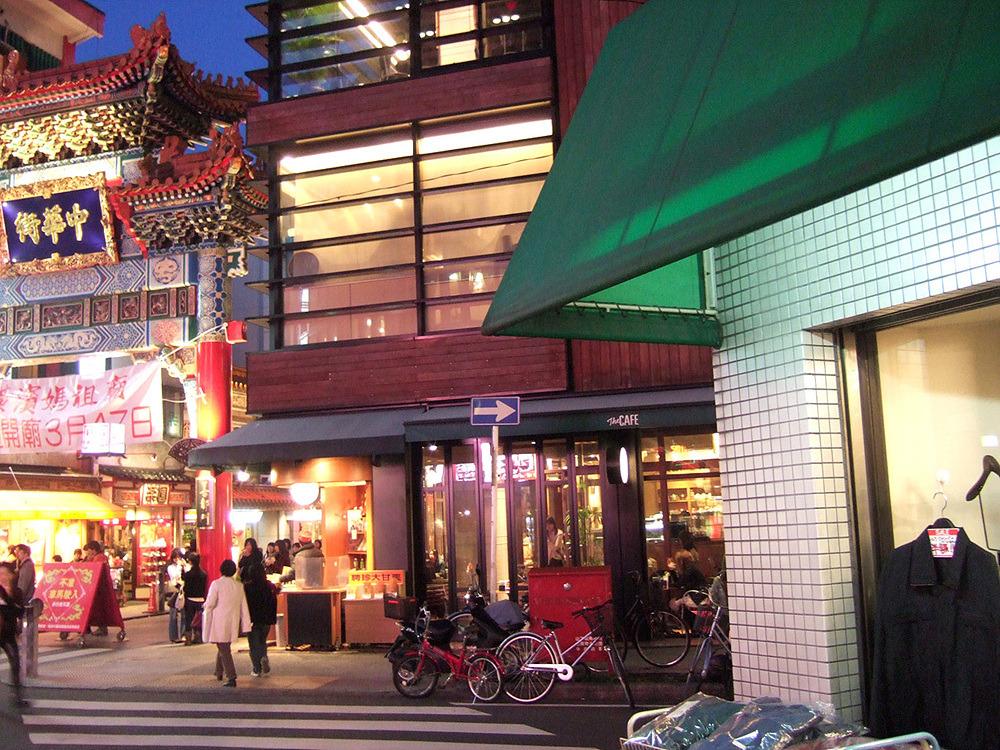 일본여행 - 그 다음 다음의 이야기 : 01426950513CBA8636E47D
