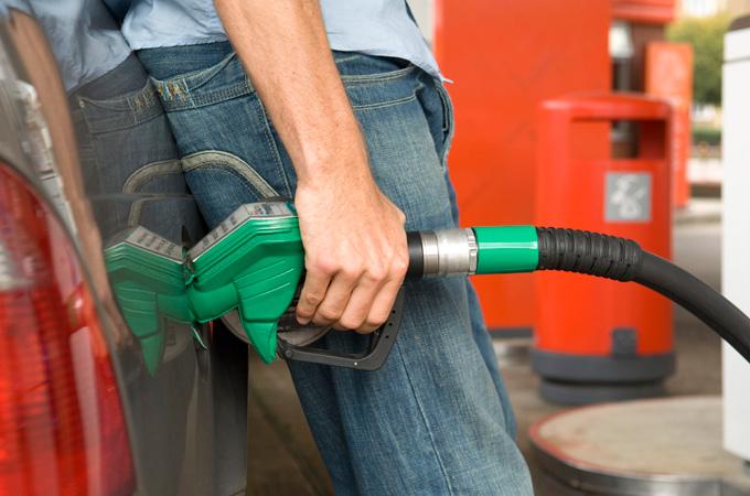 휘발유 주유,주유,차량 주유,연비 주유,주유 연비