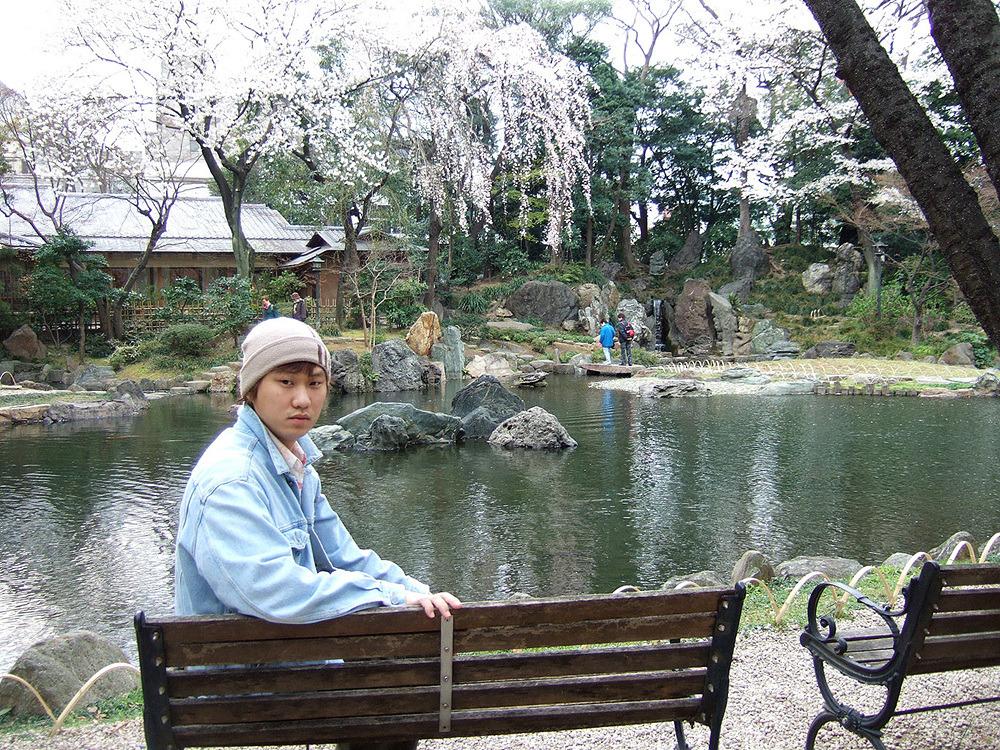 일본여행 - 그 다음 다음의 이야기 : 033DDF4B513CBAB2138980