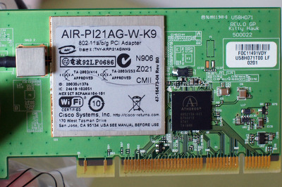 air-pi21ag-a-k9 windows 7 driver download