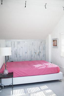 묵은지 :: 침실인테리어디자인, 침실꾸미기, 침실, 디자인, 홈 ...