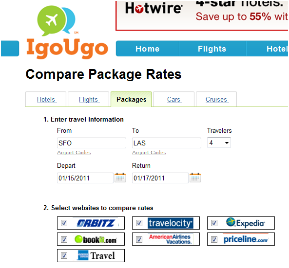 Http Www Cheapoair Com Travel Baggage Fees Btype International Alcode W