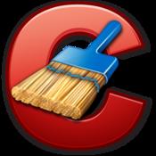 맥(Mac) 최적화 CCleaner