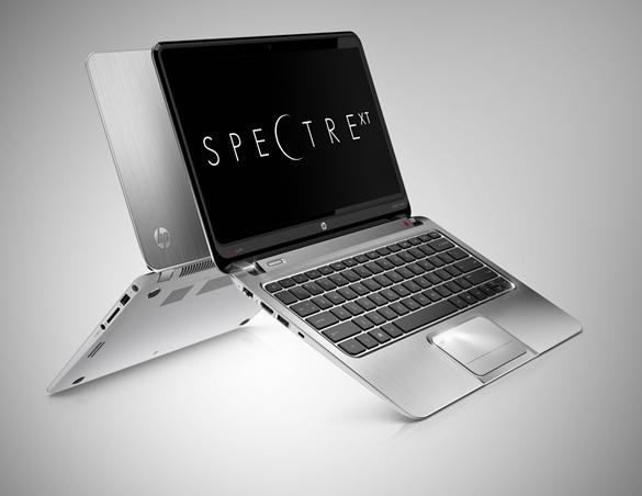 HP 엔비 스펙터 XT
