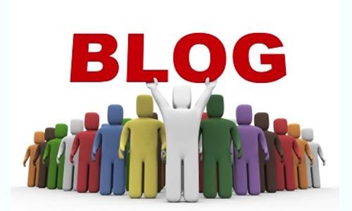 갤럭시노트 10.1 블로그보기, 겔럭시노트 10. 블로그보기, 아이폰 블로그보기, 갤럭시노트2 블로그보기, 모바일버전 검색, sns검색, 블로그와 스마트폰, 블로그 포스팅이미지와 모바일