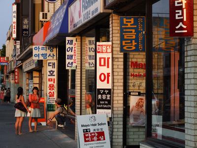 美 '할로윈'에 한국 문화만 '찬밥 신세'인 이유