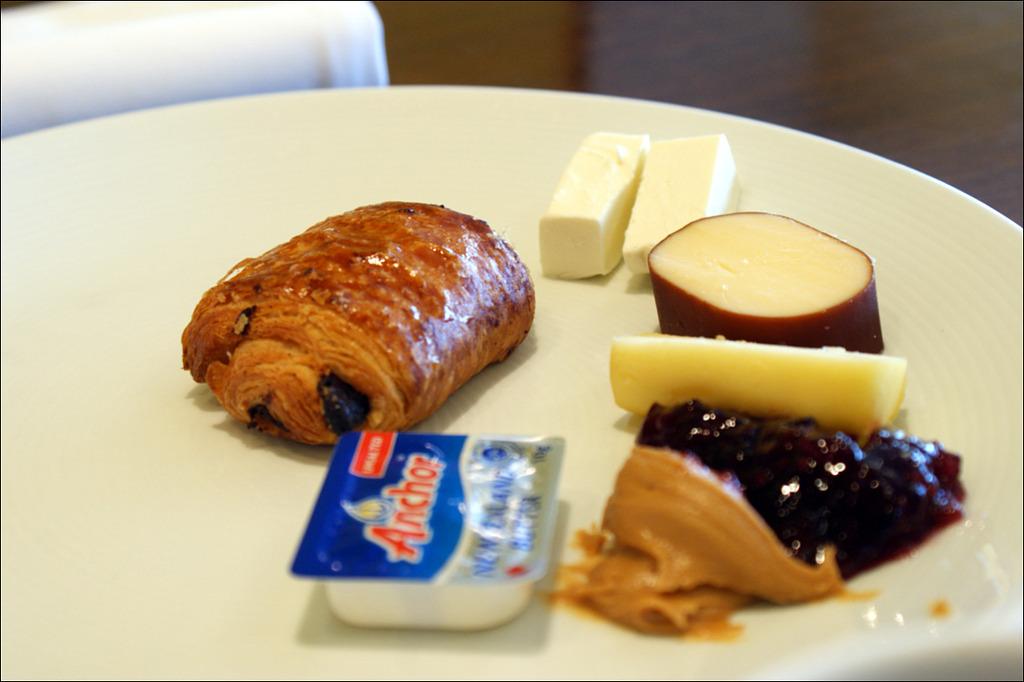 파라다이스 호텔 '에스카피에' 사진8