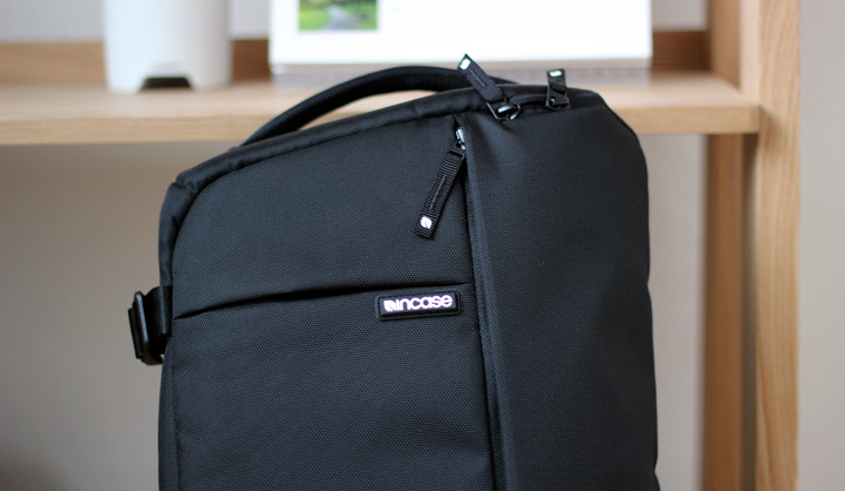Sling Pack for DSLR