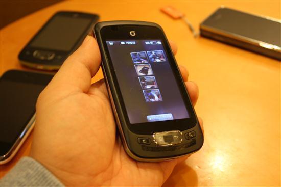 무선 공유기,공유기 설치 방법, 유무선공유기,와이파이100, 인터넷 해지, 인터넷 해지 위약금