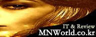 MNWorld-Shakej