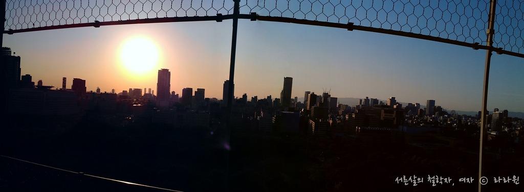 htc 레이더 4g, htc 레이더 사용법, htc 레이더 셀카, htc 레이더 카메라, htc 레이더 카메라 사용법, htc 레이더 카메라 타이머, htc 레이더 파노라마 사진, htc 레이더 후기, 레이더 4g, 오사카성, 천수각, 오사카 호텔, 오사카 호텔 그랑비아