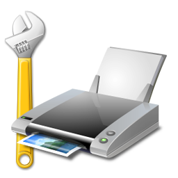 장치 및 프린터 © Microsoft