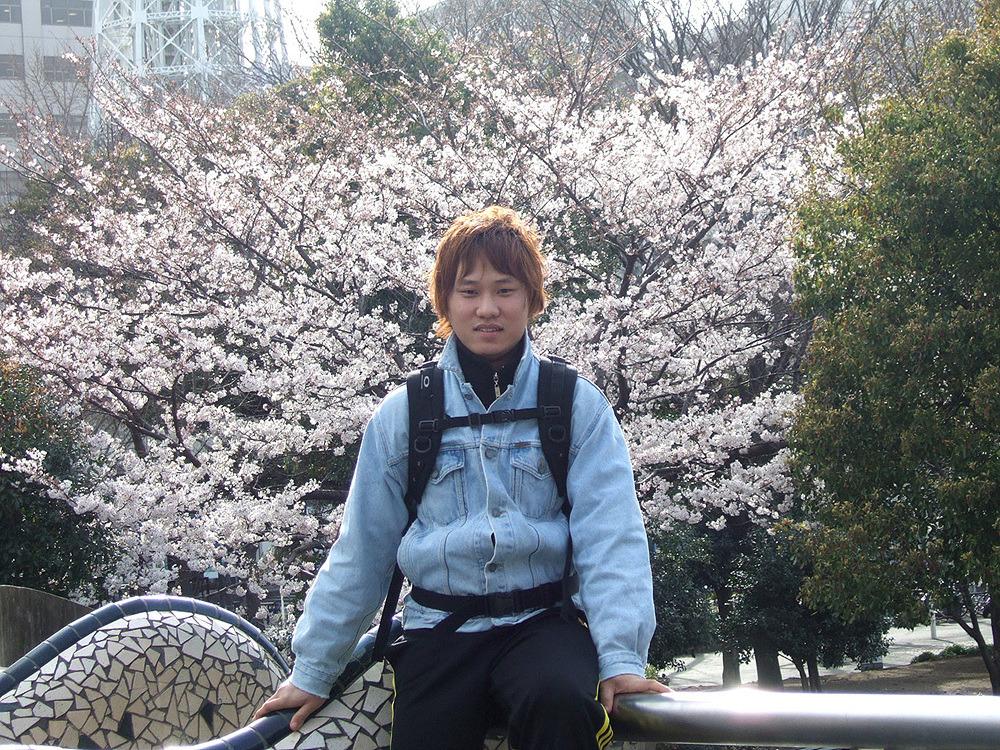 일본여행 - 다음 이야기 : 121A744C513CB8B8139A89