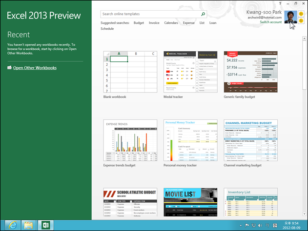 Office_2013_Preview_45