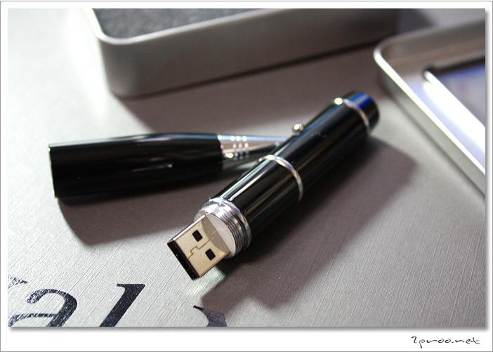 아이디어상품, 기발한상품, IT, 레이저포인트, 레이저포인터, 레이저포인터겸용USB메모리펜, USB 메모리, USB 메모리 볼펜, 아이디어제품, USB Memory, 기발한 상품, 기발한 아이디어, 기발한 아이디어 상품, 3in1, 리뷰, 후기, review,