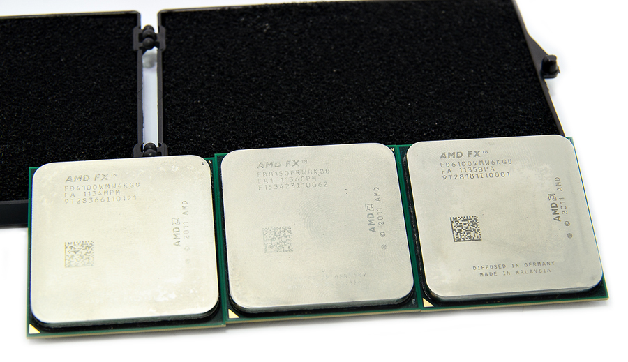 AMD, amd fx, BULDOZER, CPU, cpu 선택, fx 리뷰, HW, It, IT일반, PC, pc h/w, Sandy Bridge, [리뷰], 리뷰, 불도저, 불도저 리뷰, 블룸필드, 샌디브릿지, 얼리어답터, 타운리뷰, 프레스캇, fx-8150, amd 잠베지, amd 비세라, amd fx 4100, AMD 페넘II-X6 1055T, amd 트리니티, amd불도저성능, amd 파일드라이버, fx4100, 노트북 amd, 삼성 amd, amd 메인보드, amd 쿨러, amd 메인보드 추천, amd 소켓, amd파워, fx8150, fx6100,