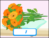 gogo_farm_facebook_social_game_21