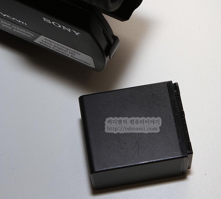 NEX-VG10 사용기 후기 리뷰