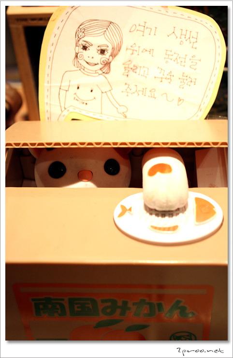 카페, 커피, 젤라또, 젤라또 아이스크림, 와플, 베로 커피숍, 커피숍, 커피전문점, 어은동, 어은동 카페, 유성 카페, 대전 카페, 예쁜 카페, 예쁜 카페 사진, 예쁜 커피숍, 커피숍 인테리어, 대전 예쁜 카페, 대전 커피숍, 장난감 가게, 맛집, 장난감 천국, 대전 유성구 커피숍, 유성구 카페, 리뷰, 후기, 사진, 이슈, 장난감, 블로그, 베로 에스프레소, 에스프레소 베로, 어은동 베로, 유성 베로 에스프레소, Vero Espreso, Coffee, Coffee Shop