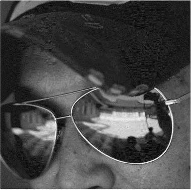 쭌's님의 블로그 이미지