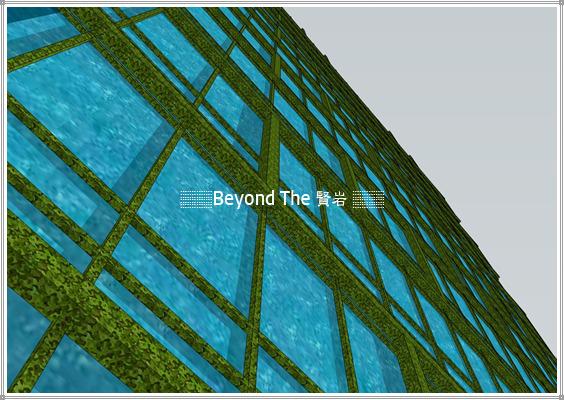 Beyond The 賢岩 :: '建築│또 다른 나' 카테고리의 글 목록