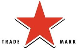 하이네켄 Red Star