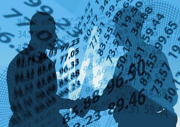 주식, 펀드, ETF, 상장지수펀드, ETF장단점, ETF투자법, KODEX200, KODEX레버리지, KODEX인버스, TIGER200, 인덱스펀드, 지수연동형펀드, 증권거래소, 코스피, 코스닥, 수수료, 환매, 매수, 매도, 해외투자, 상품투자, 거래량, 거래대금, 분산투자, 적립식투자, 장기투자,  HTS, 홈트레이딩시스템, Exchange Traded Fund