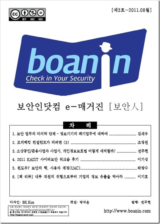 boanin