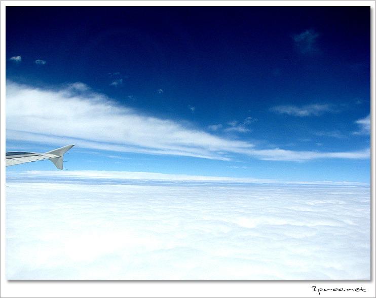비행기, 비행기 사진, 비행기 창문, 비행기 창문 사진, 비행기 창문밖 사진, 비행기 창밖사진, 비행기사진, 사진, 비행기에서 찍은 사진