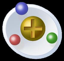 COM+리소스 아이콘 (c) Microsoft