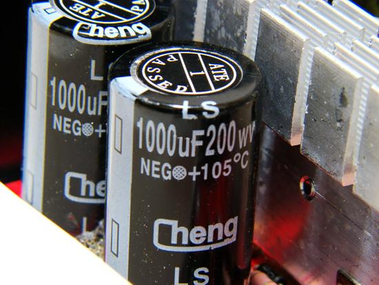 DC파워서플라이, 전원공급기, 파워서플라이가격, PC파워서플라이, 파워서플라이추천, 멀티미터중고파워서플라이, 컴퓨터파워서플라이, 파워서플라이테스트, 전원공급장치, AC파워서플라이멀티테스터, 파워서플라이수리, 파워서플라이종류, 파워서플라이600W, 파워서플라이소음, 파워서플라이교체, 파워서플라이사용법, 인버터, power, 컴퓨터부품, pc부품, PC, pc리뷰, IT뉴스, IT리뷰, It, 타운리뷰, 리뷰, 이슈, ocer리뷰, pc하드웨어, 하드웨어 리뷰, 사진, OCER, 타운뉴스, 타운포토,