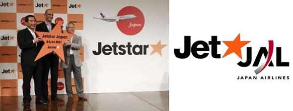 일본항공도 2012년 운항을 목표로 콴타스와 함께 제트스타재팬 설립