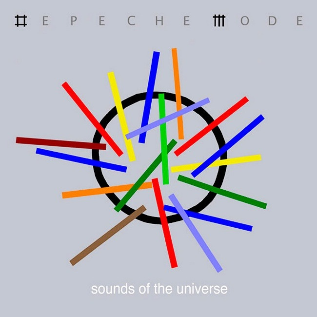 Depeche Mode Mp3 Download – Depeche Mode.
