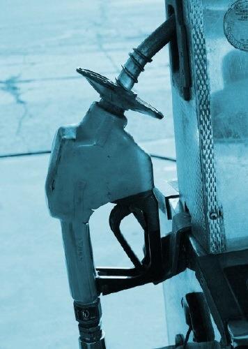 기름값 아끼는 연비운전 가장 중요한 것 5가지