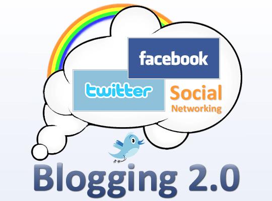 이미지 출처: 구글 이미지 검색, http://blog.blogupp.com/2010/05/auto-share-on-social-web.html