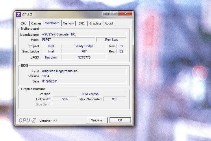 32nm, CPU, cpu-z, CPU-Z 1.57, CPU-Z 1.57 다운, cpuz, cpu_z, download, i3, i5, i7, i7-2600, i7-2600K, K, K버전, menual, P8P67, sandy bridge, x16, 공정, 그래픽카드, 다운, 다운로드, 메뉴얼, 메인보드, 샌디브릿지, 설명, 시퓨제트, 아수스, 코어전압, 프로그램 다운로드, 한글판